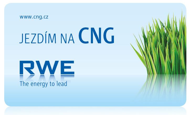RWE_CNG_1_samolepka