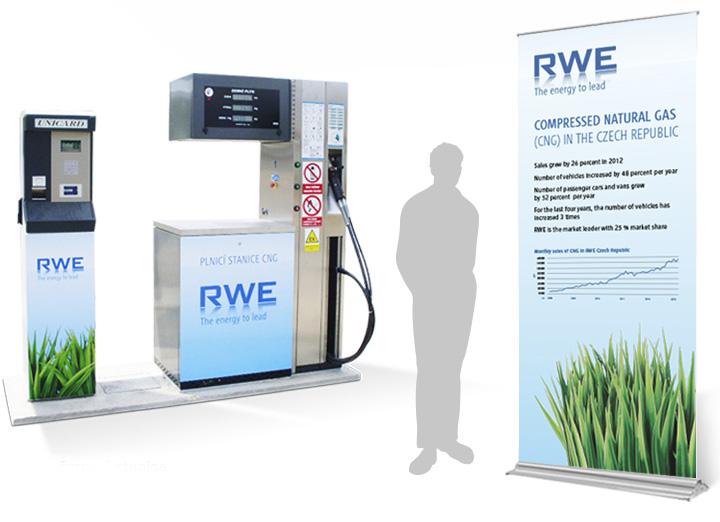 RWE_CNG_4_polep_cerpacek_rollup