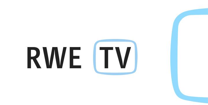 RWE_TV_1