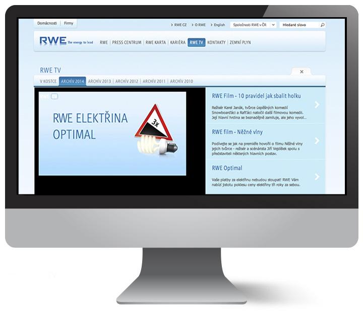 RWE_TV_3_web1