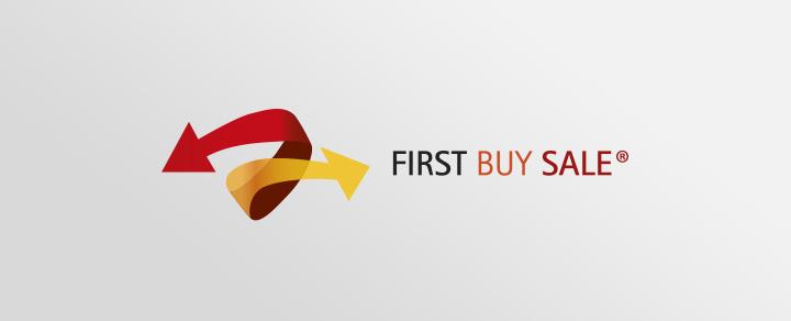 Anete_FBS_logo_1