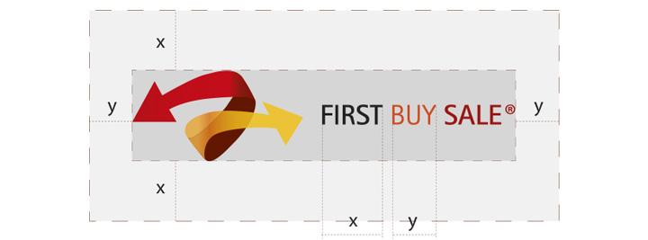 Anete_FBS_logo_2_logo