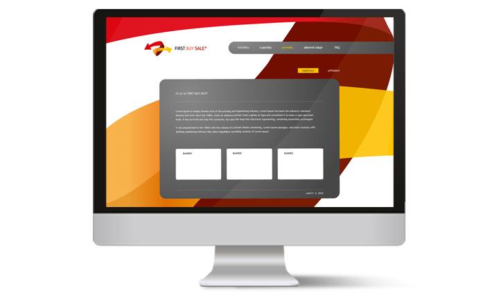 Anete_FBS_logo_4_web1