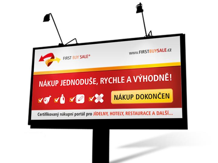 Anete_FBS_logo_6_billboard