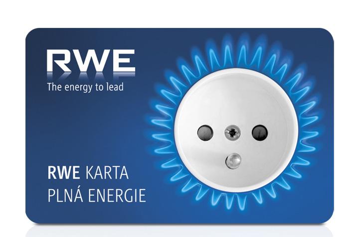 RWE_karta_1