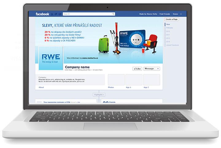 RWE_karta_3_facebook_banner
