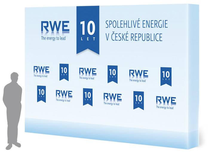 RWE_10let_4_stena_10let