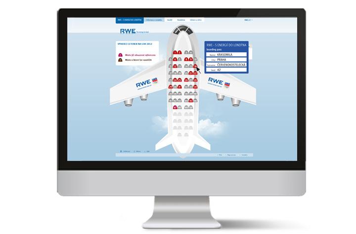 RWE_LOH_2012_2_webaplikace
