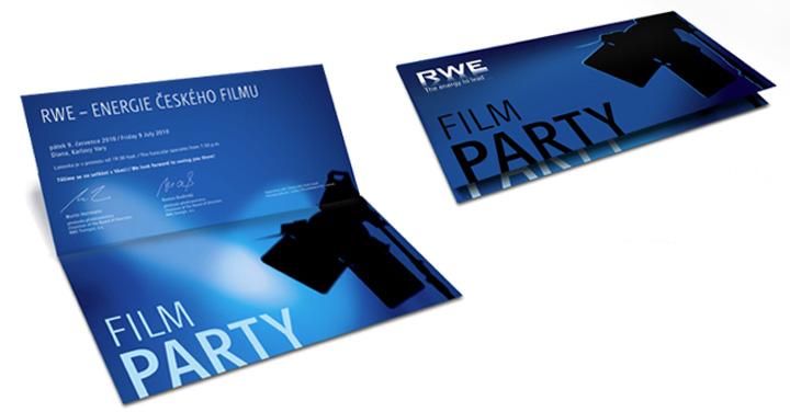 RWE_KVIFF_2011_3_pozvanka_film_party