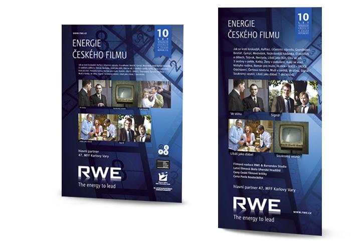 RWE_KVIFF_2012_2_inzerce