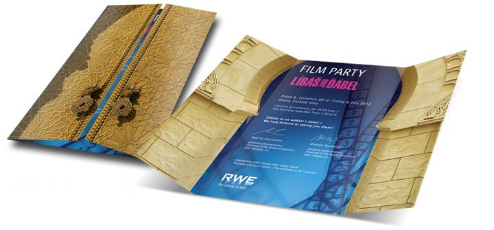 RWE_KVIFF_2012_3_pozvanka_film_party