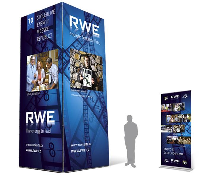 RWE_KVIFF_2012_4_hypercube_rollup