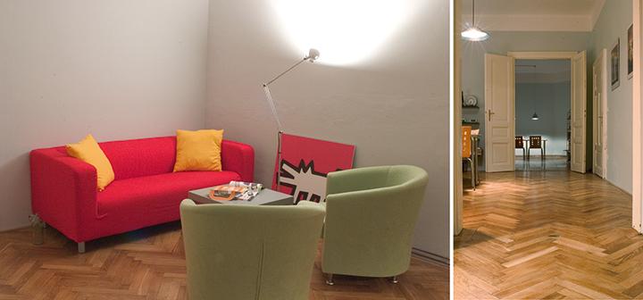 Arte-73-design-studio