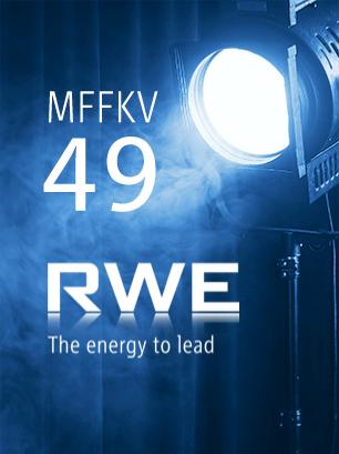 RWE_KVIFF_2014_title