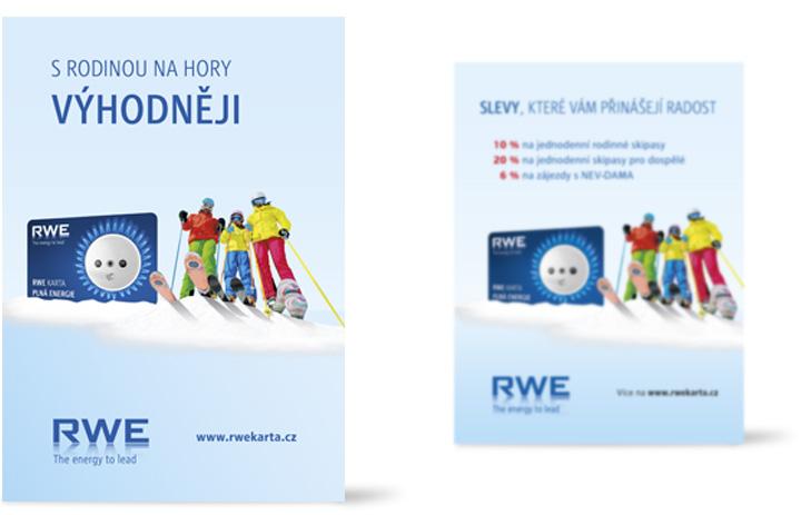 RWE_ECL_2014_2_plakat_inzerce