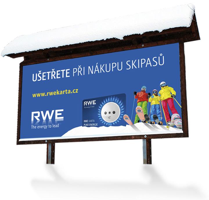 RWE_ECL_2014_3_billboard