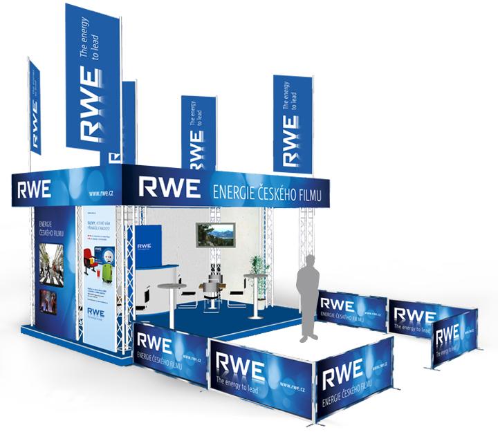 RWE_KVIFF_2013_5_stanek