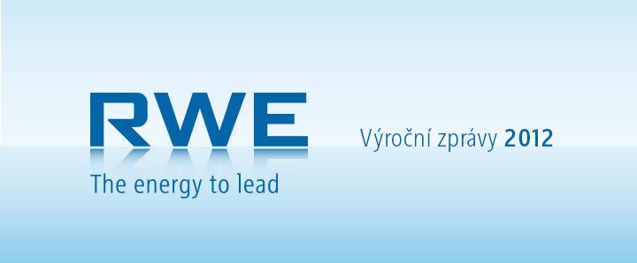 RWE_VZ_2012_1