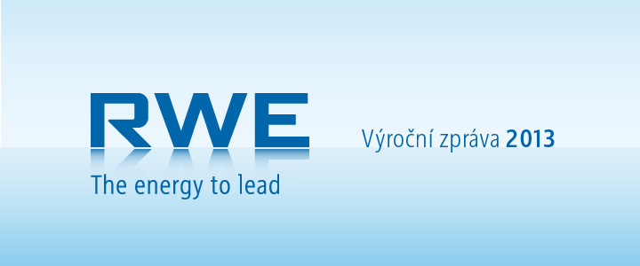 RWE_VZ_2013_1