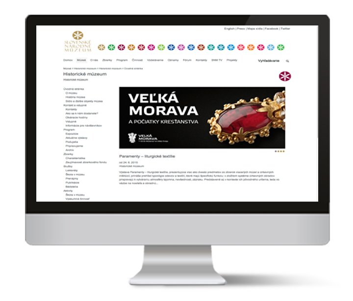 AU_VYSTAVA-VM-publicita_bannery_web_4