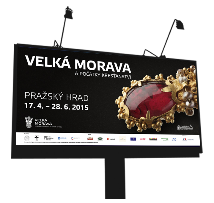 AU_VYSTAVA-VM-publicita_billboard_5