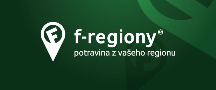 Anete_F-REGIONY_1