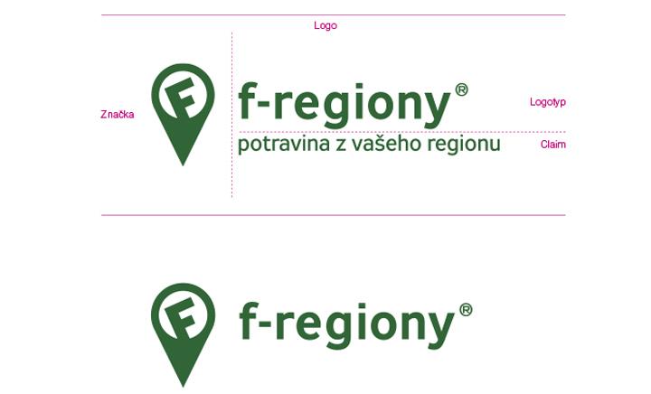 Anete_F-REGIONY_2