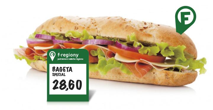 Anete_F-REGIONY_5_znaceni_potravin