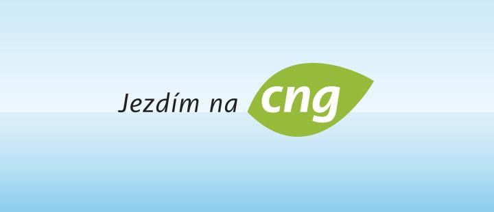 RWE_CNG_BRAND_1