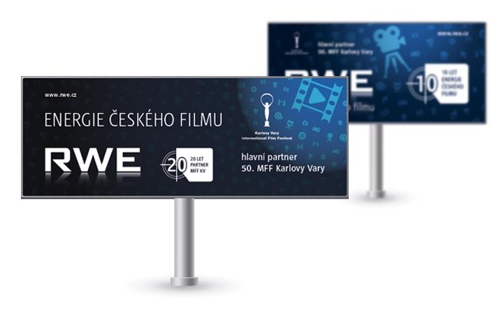 RWE_KVIFF_2015_billboard_bigboard_6
