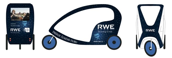 RWE_KVIFF_2015_velotrixi_3