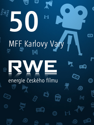 RWE_KVIFF_2015_title