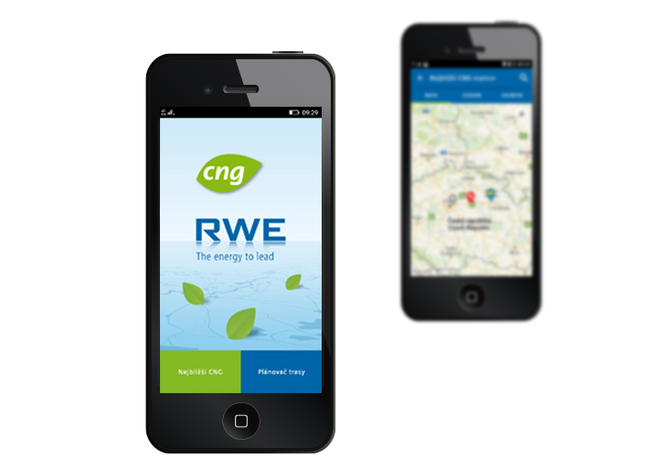 RWE_CNG_BRAND_3