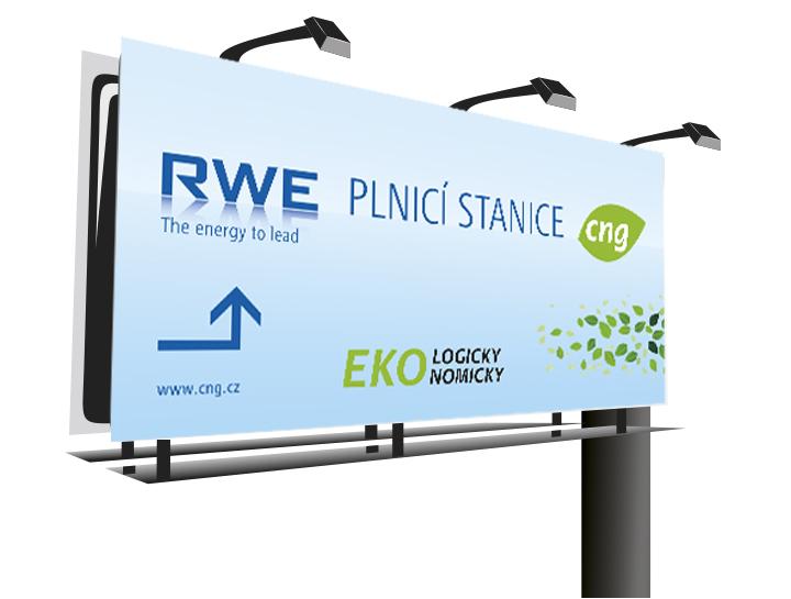RWE_CNG_BRAND_6