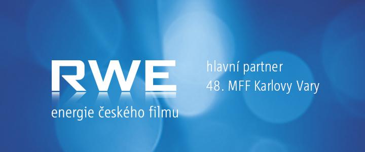RWE_KVIFF_2013_1