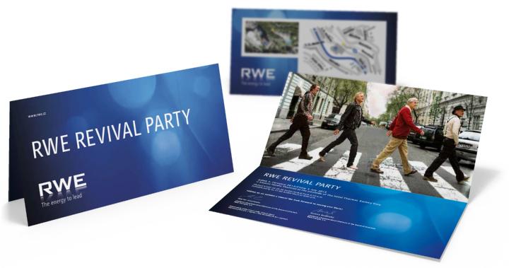 RWE_KVIFF_2013_pozvanky
