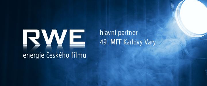 RWE_KVIFF_2014_1