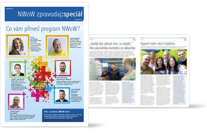 RWE_NWoW_2_zpravodaj