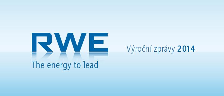 RWE_VZ_2014_NEW_1