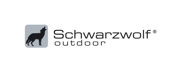 iMiPartner-Schwarzwolf1