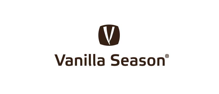 iMi_Vanilla_season_NEW_1