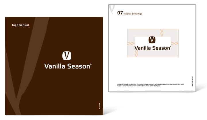 iMi_Vanilla_season_NEW_2