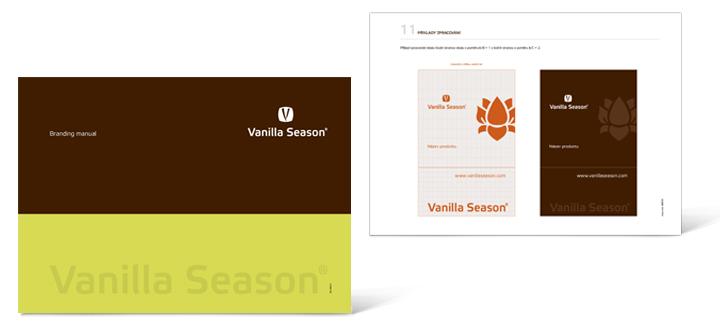 iMi_Vanilla_season_NEW_3