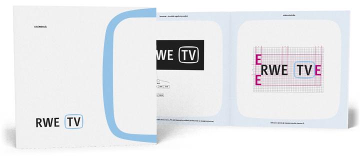 RWE-TV-logomanual