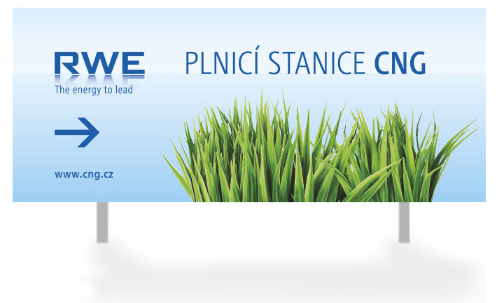 RWE_CNG_3_navigacni_cedule_new