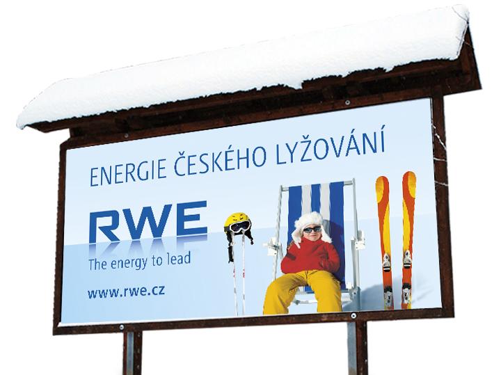 RWE_ECL_billboard