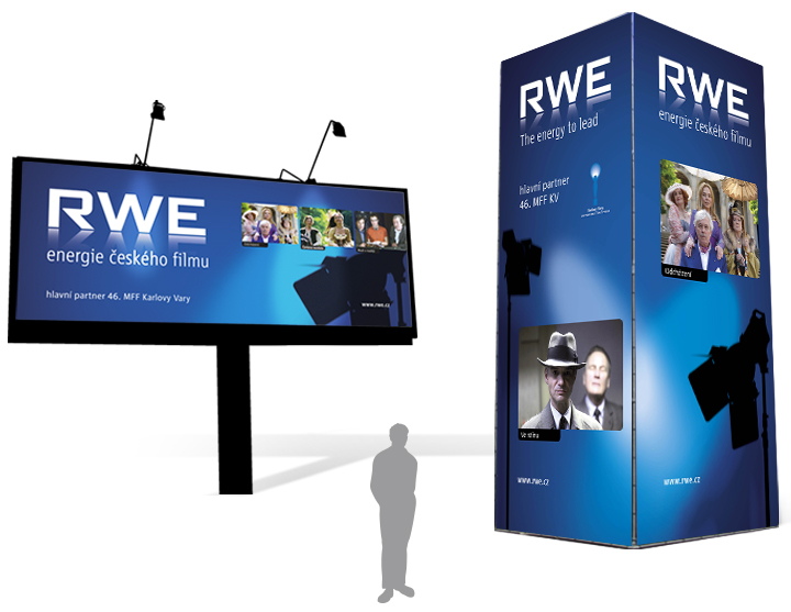 RWE_KVIFF_2011_bigboard_hypercube