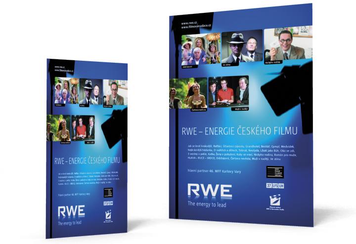 RWE_KVIFF_2011_inzerce