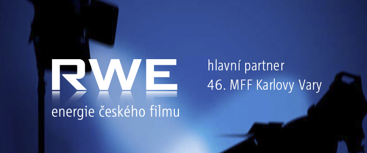 RWE_KVIFF_2011_uvod