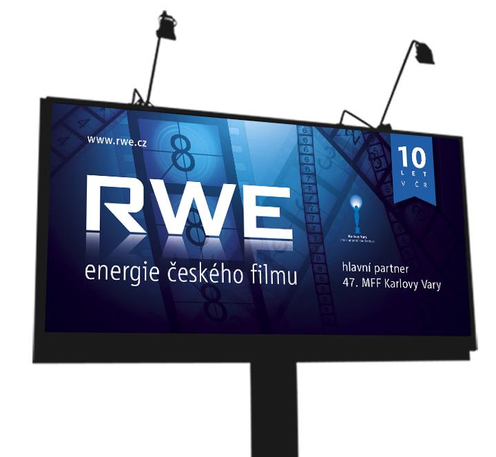 RWE_KVIFF_2012_billboard